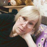 Екатерина 55 Таганрог