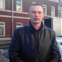 петр, 47 лет, Рыбы, Москва