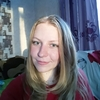 Людмила Афанасьева, 23, г.Риддер