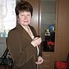 людмила, 65, г.Силламяэ