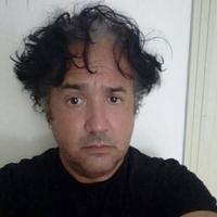 Mirko, 57 лет, Овен, Альгеро