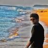 Azhar Bin hashim, 24, г.Дели