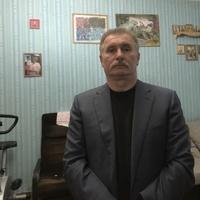 Петр, 62 года, Близнецы, Москва