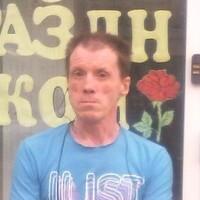 Дмитрий, 51 год, Стрелец, Усинск