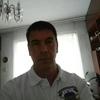 Ivan, 46, г.София