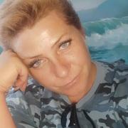 Ирина 44 Феодосия