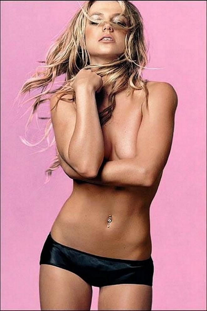 mature-justine-britney-spears-topless-pictures-cheng