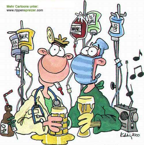 Поздравления с днем анестезиолога картинки прикольные, поздравлениями днем