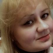 Svetlana 45 Москва