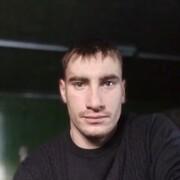 Александр 29 Чита