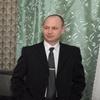 сергей, 45, г.Саяногорск