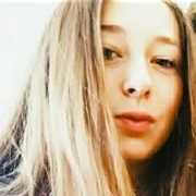 Диана 19 Лозовая