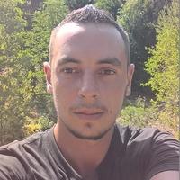 Максим, 33 года, Телец, Ивье