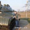 Виктор, 30, г.Орша