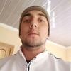 Ибрагим, 24, г.Гиждуван
