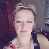 Елена Мальфанова, 53 года, Весы, Самара