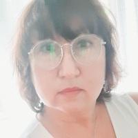 Татьяна, 50 лет, Рыбы, Иркутск