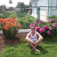 Илья, 34 года, Скорпион, Саратов
