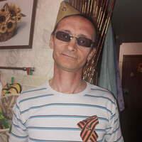 Валерий, 50 лет, Овен, Тольятти