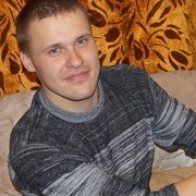Николай 30 Иркутск