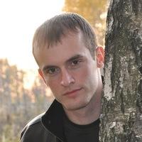 Артём, 32 года, Весы, Ульяновск