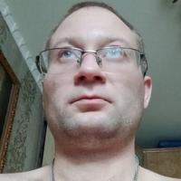 Александр, 32 года, Дева, Алексин