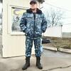 вадим, 54, г.Никополь