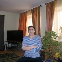 Ират, 59 лет, Весы, Уфа