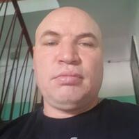 Олег, 41 год, Рыбы, Барнаул