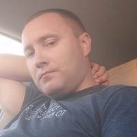 Сергей, 34 года, Стрелец, Симферополь