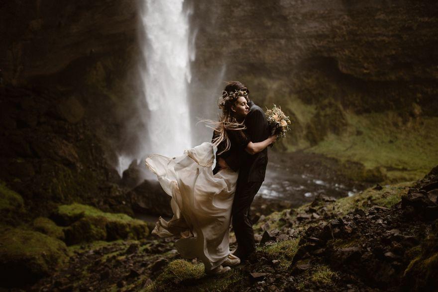 наткнулась лучшие работы фотографов мира люди кпп нии