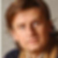 Забабахин, 44 года, Овен, Клязьма