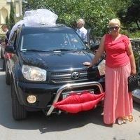 Olya, 27 лет, Рак, Вапнярка