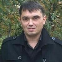 Сергей, 41 год, Овен, Орск