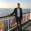 Mehmet, 32, г.Анкара