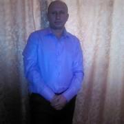 владимир 49 Улан-Удэ