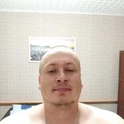 Андрей 32 Подольск