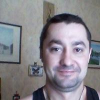 Павел, 35 лет, Близнецы, Выборг