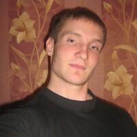 николай, 28 лет, Стрелец, Алматы́