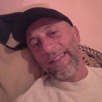Руслан, 43 года, Стрелец, Ростов-на-Дону