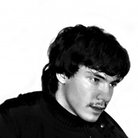 Ярослав, 28 лет, Дева, Сарыагач