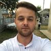 юра, 31, г.Заболотов