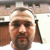 Игорь, 30, г.Купянск