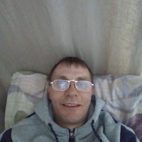 Вадим, 46 лет, Козерог, Красноярск