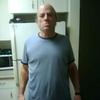 James Gearhart, 58, г.Эверетт