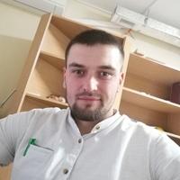 Димка, 27 лет, Козерог, Киев