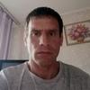 Александр, 41, г.Нерюнгри