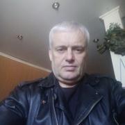 Сергей 51 Курск