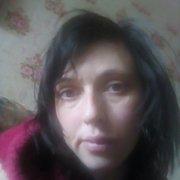 Мариша 40 Минск