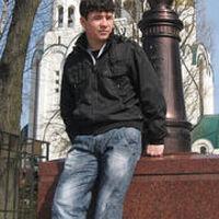 Таган, 29 лет, Стрелец, Калининград